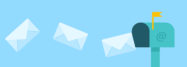 is email marketing important