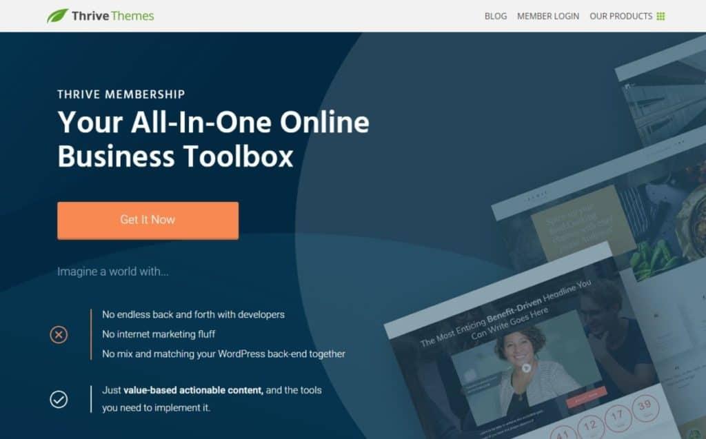 alternatives to clickfunnels