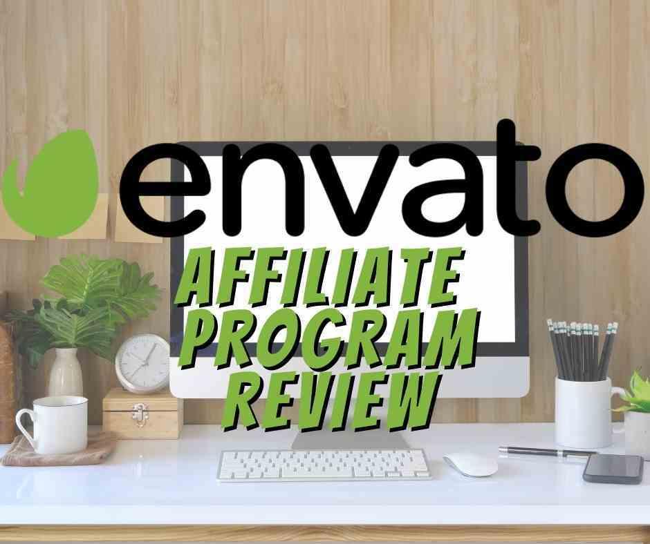 envato affiliate review